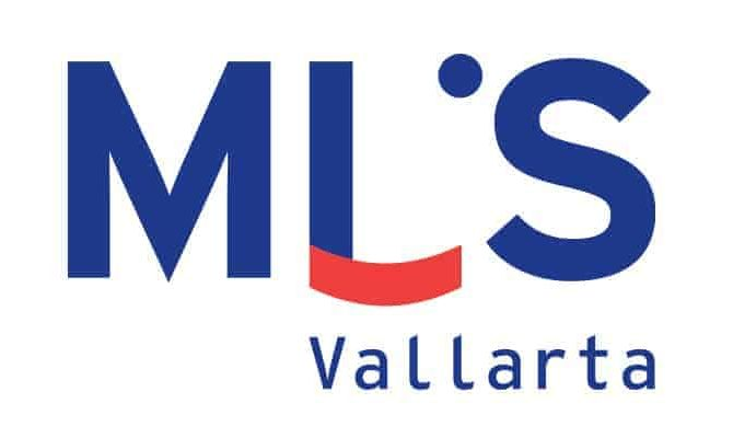 New Logo and Identity of MLS Vallarta