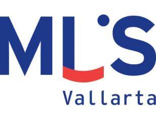 Nuevo Logo e Identidad de MLS Vallarta