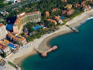 Reflexiones acerca de la temporada pasada de bienes raíces en Puerto Vallarta