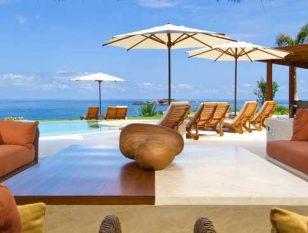 "Buying ""Pre-Sale"" Real Estate in Vallarta"