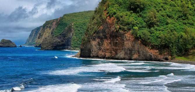 Billonarios contra millonarios en la guerra de los resorts de Hawaii