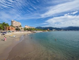 7 Puerto Vallarta Beachfront Condos for Under $150K