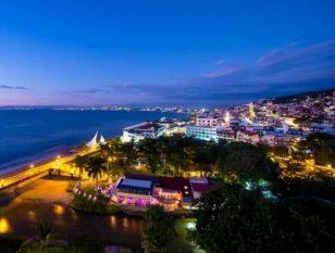 Departamentos de Un Millón de dólares en Puerto Vallarta-Riviera Nayarit