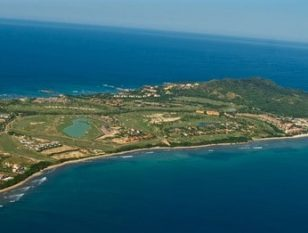 Punta Mita featured in Forbes