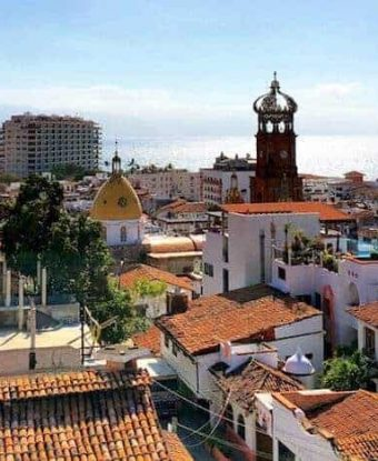 Friendliest Country for Expats? Mexico!