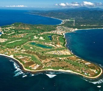 Punta Mita has another great year