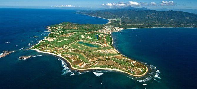 ¿Se Beneficiará Vallarta de los Problemas del Caribe?