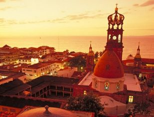 Puerto Vallarta Ranks High as Retirement Destination in 2015