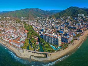 Vallarta Real Estate Fair