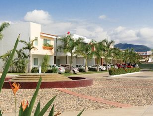 Entre Ríos is offering a special Pre-Sale price on New Phase!