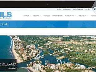 MLSVallarta.com y MLSNayarit.com ahora en Español