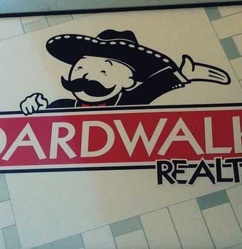 Boardwalk Realty is growing…