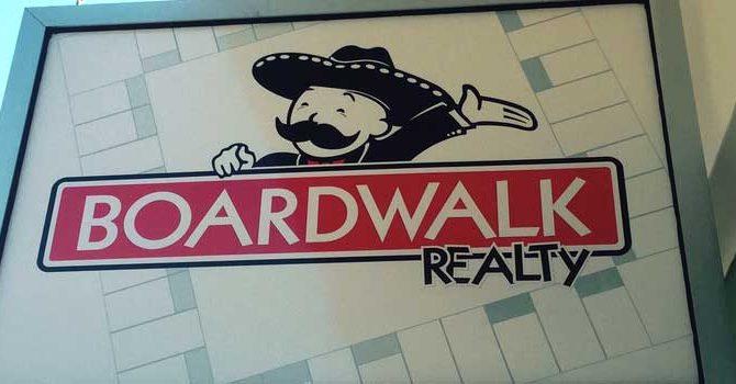 Boardwalk Realty is growing…