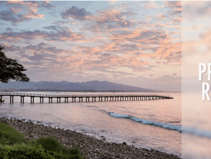 New Ocean Residences Offered in Punta Mita