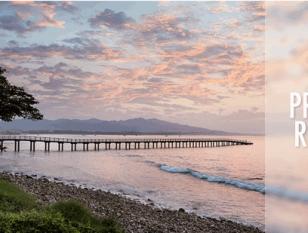 Nuevas propiedades de playa en Punta Mita