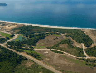 Riviera Nayarit's Newest Development – Costa Canuva