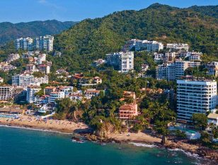 Ideas on How to Keep Yourself Busy in Vallarta/Nayarit
