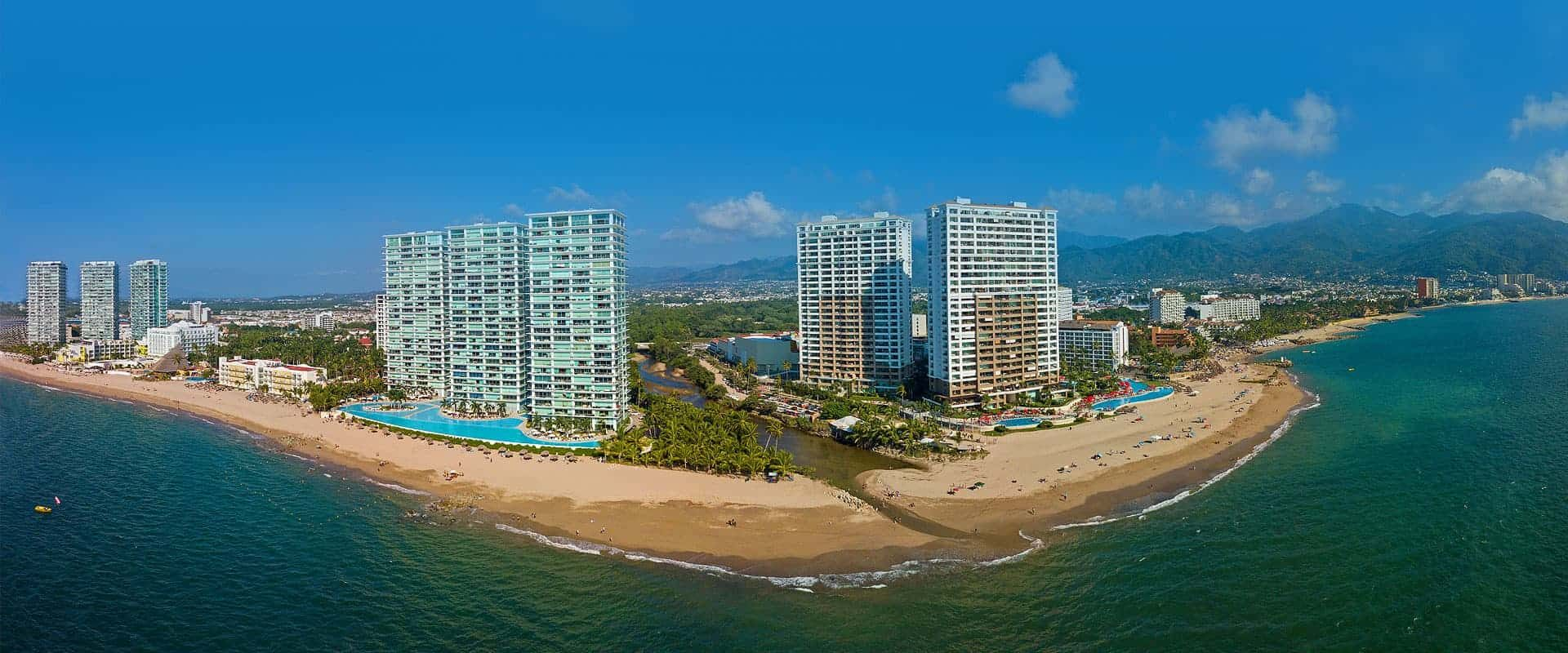 "Buying ""Pre-Sale"" Properties in Vallarta"