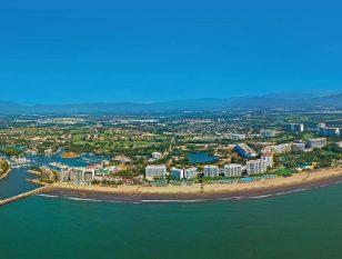 Zonas de bienes raíces más populares en Vallarta y Nayarit