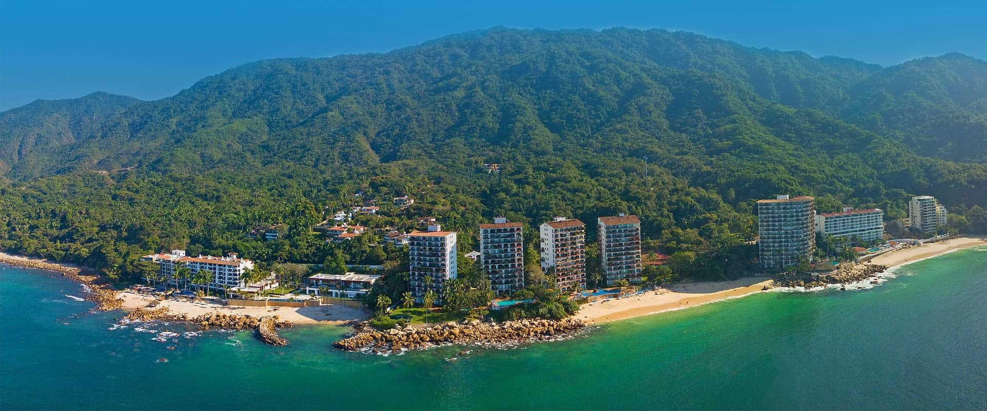 Commonly Asked Questions about Puerto Vallarta Real Estate
