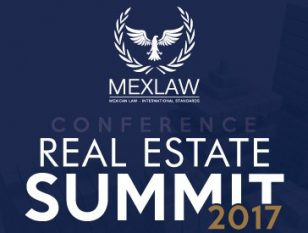 Real Estate Summit 2017
