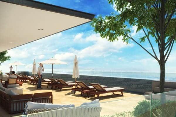 New Nayarit Development Announced: Pacifica Bucerias