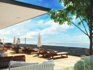 Nuevo desarrollo de Nayarit anunciado: Pacifica Bucerias