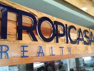 Tropicasa Realty se mueve hacía la Sustentabilidad