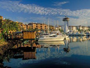 2017 fue un Gran Año para el Mercado Inmobiliario en Puerto Vallarta
