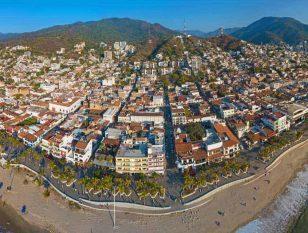 Reporte de Ventas de Bienes Raíces de Timothy Real Estate Group 2018