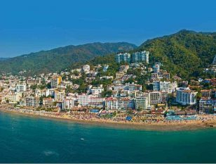 Puerto Vallarta 2018 Look-Back Real Estate Report