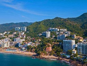 Vallarta Real Estate Development Sales Surge