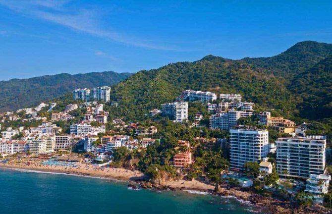 Aumento en las Ventas de Desarrollos Inmobiliarios en Vallarta