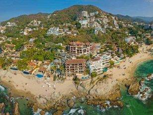 New Article: Vallarta Real Estate – A Ten-Year Perspective