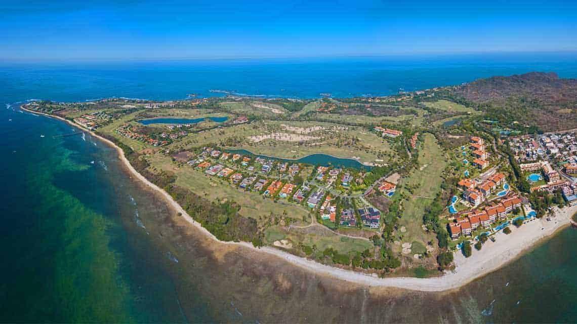 Casas en Punta Mita