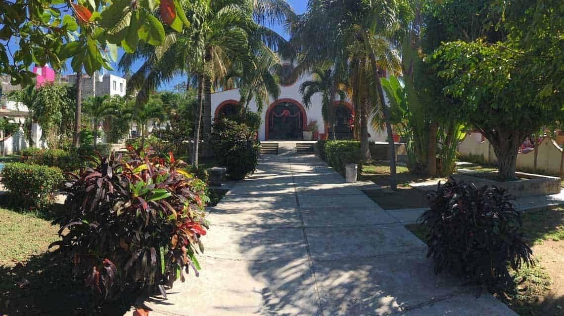 Bucerias Properties