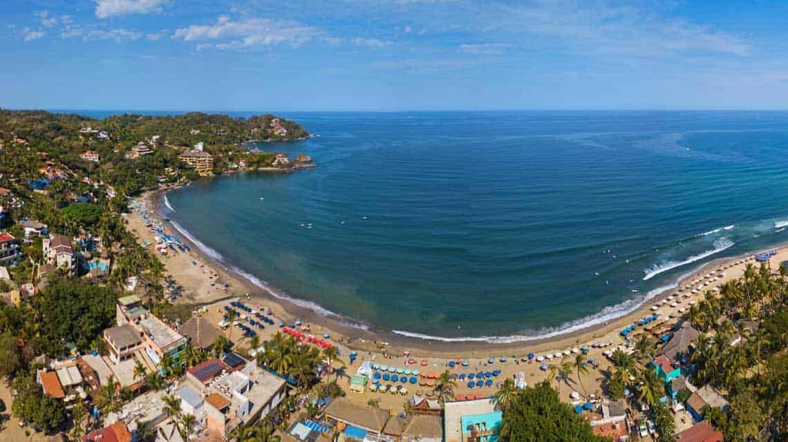 Sayulita South real estate