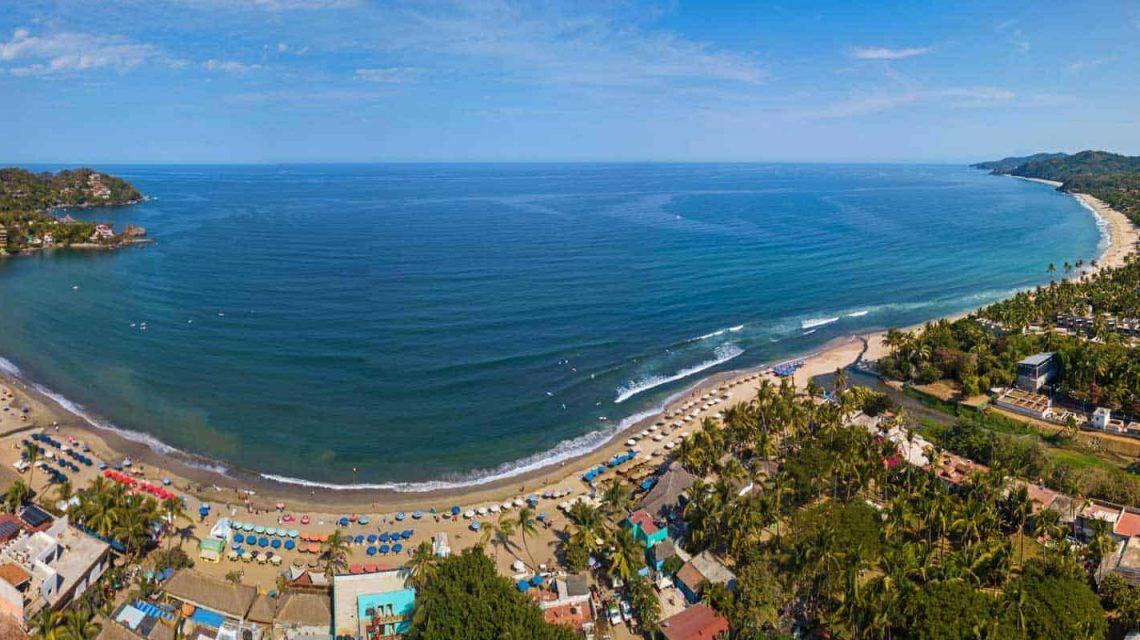 sayulita beach real estate