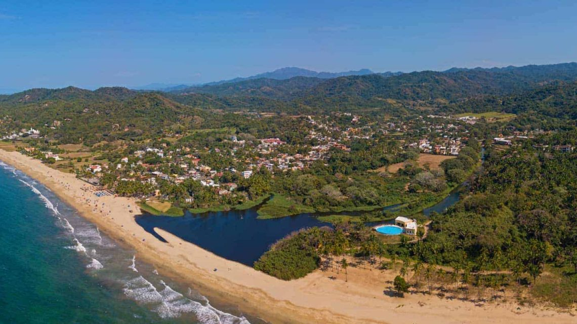 san pancho real estate