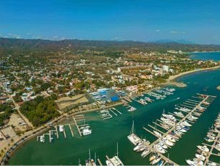 "Riviera Nayarit – The Next Big ""It"" Destination"