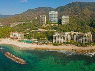 13 Reasons To Buy Property In Mexico