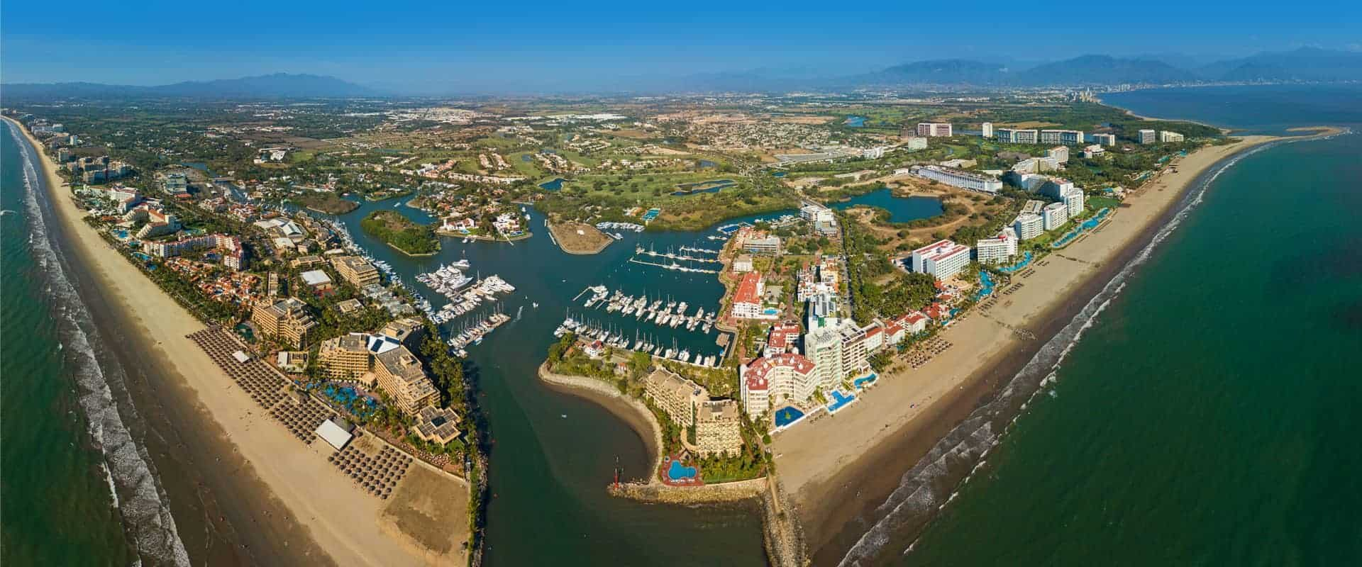 Riviera Nayarit Real Estate