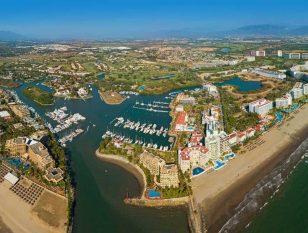 El Mercado Inmobiliario en Puerto Vallarta: La Perspectiva de una Década.