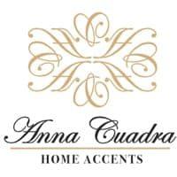 Anna Cuadra Home Accents