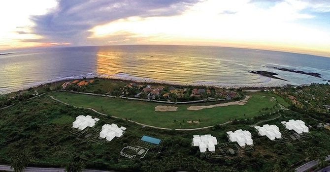 Punta Mita announces new luxury development