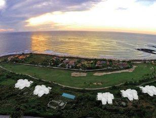 Punta Mita anuncia nuevo proyecto