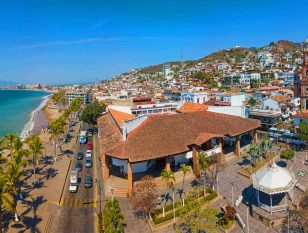 Why choose Vallarta/Nayarit for your new home?