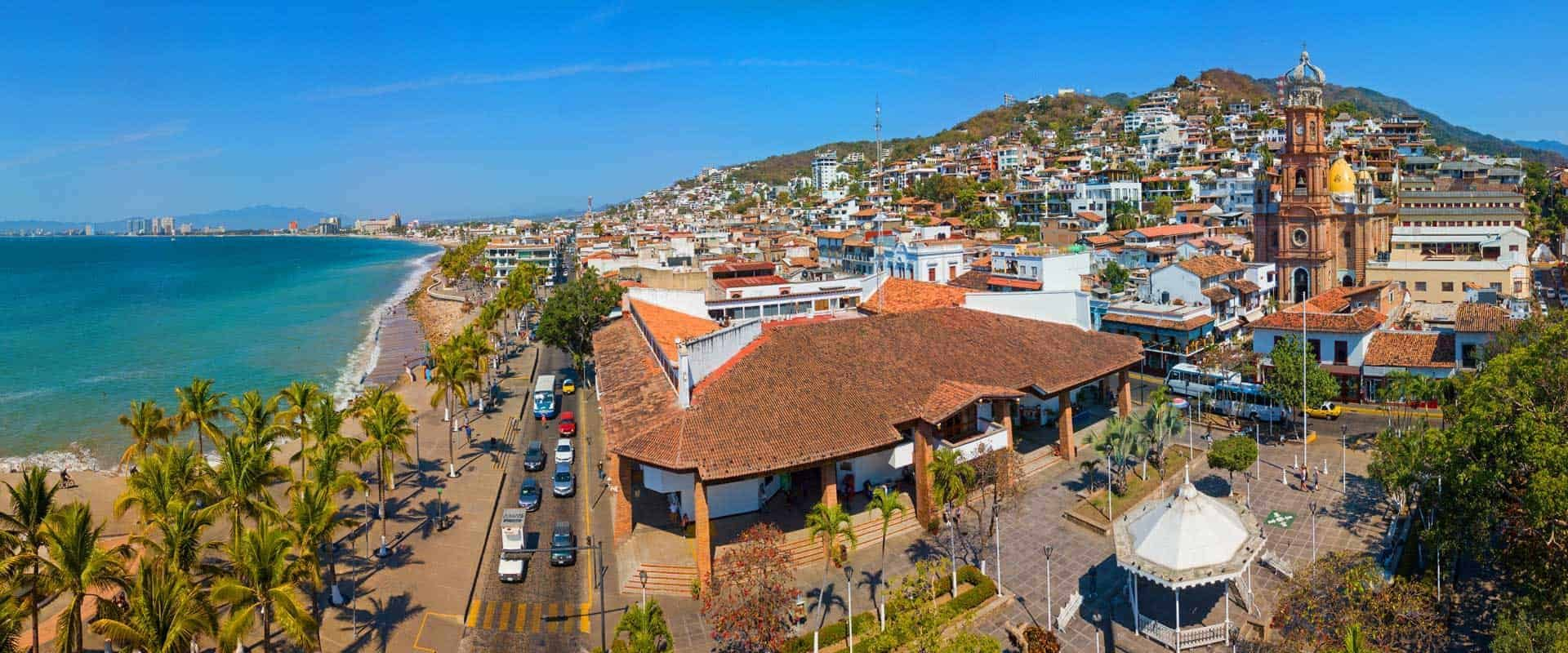 AMPI – Asociación Mexicana de Profesionales Inmobiliarios
