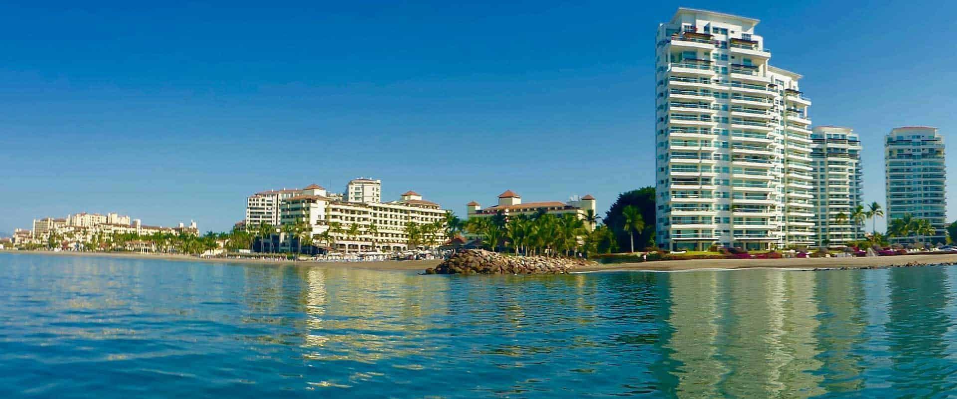 Value of Real Estate to the Puerto Vallarta Community