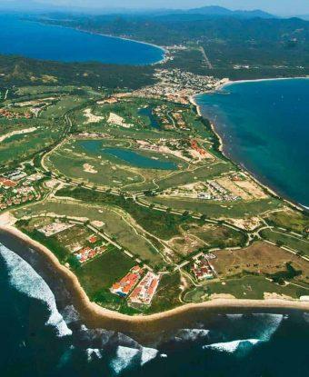 Covid and Puerto Vallarta Real Estate